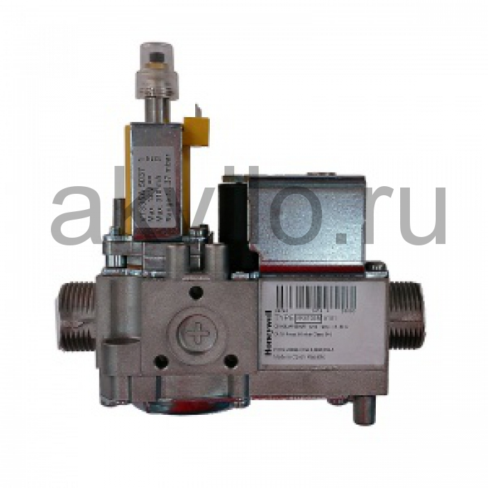 710669200A газовый клапан (HONEYWELL VK4105M M-M) MainFour